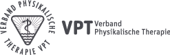 VPT Verband Physikalische Therapie
